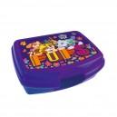 PAW PATROL кутия за храна