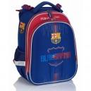 FC Barcelona FC-220 уеническа раница