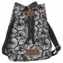 BackUp  A 55 малка чанта-раница