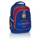 FC Barcelona FC-230 ученическа раница