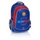 FC Barcelona FC-222 ученическа раница