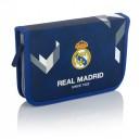 Astra Real Madrid несесер