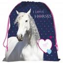 HORSE спортна торба