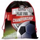 FOOTBALL спортна торба