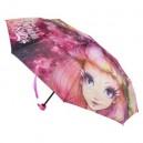 NEBULOUS сгъваем чадър