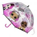 LOL чадър 42 см POE