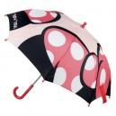 DISNEY Minnie чадър 42 см