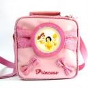 PRINCESS чанта за рамо