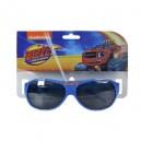BLAZE слънчеви очила