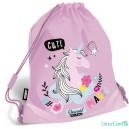 LizzyCard LOLLIPOP Uni-Cool Magic спортна торба