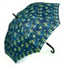 GABOL Marker чадър 58 см