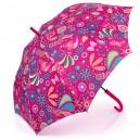 GABOL Lucky чадър 58 см