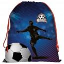 FOOTBALL 15 спортна торба