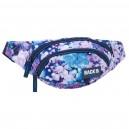 BackUp 3 A 23 Flowers чанта за кръста