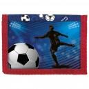FOOTBALL портмоне
