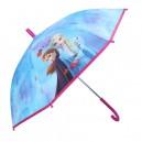 FROZEN II детски чадър