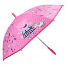 PEPPA PIG детски чадър