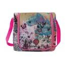 KAOS Cat Fashion термо чанта