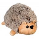 Плюшена играчка - Таралежче, 25 cm