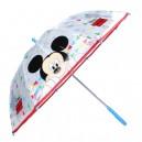 MICKEY детски чадър