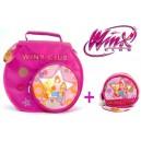 WINX Козметична чанта + портмоне