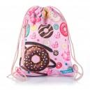 MITAMA Donuts спортна торба