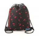 MITAMA Cherries спортна торба
