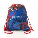 MITAMA Space спортна торба