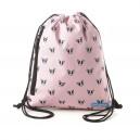 MITAMA Pink Dog спортна торба