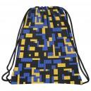 BackUp 3 A 52 The Game спортна торба