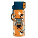 ARS UNA Roar of the Tiger бутилка 475 мл